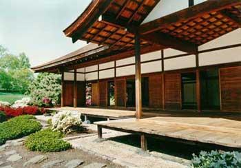 [Ambientación] El Dojo 20070401212245-casa-japonesa