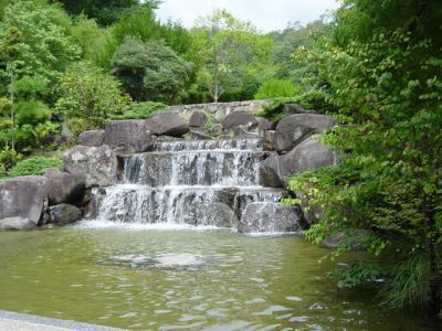 Jardines japoneses asociaci n de iaido y jodo sakura for Jardines japoneses en miniatura