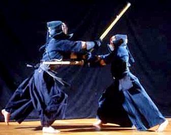 Otras artes marciales